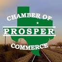 Propser Chamber of commerce